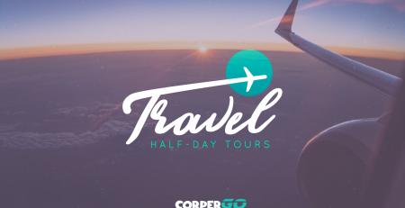corpershop-Tour&Trips